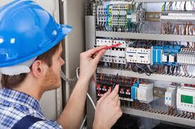 elettricista scandicci