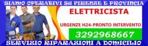 sos-elettricista-firenze
