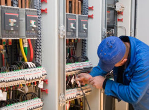 elettricista-montelupo